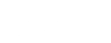 Everyday (S) Stupid hour: Open till 7pm (H) Happy hour: Open till 7pm (N) Normal: 7pm onwards